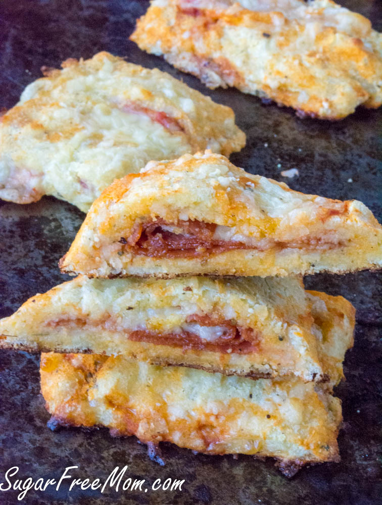 low carb pizza pockets6 (1 of 1)