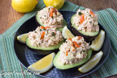buffalo-chicken-avocado1-1-of-1-