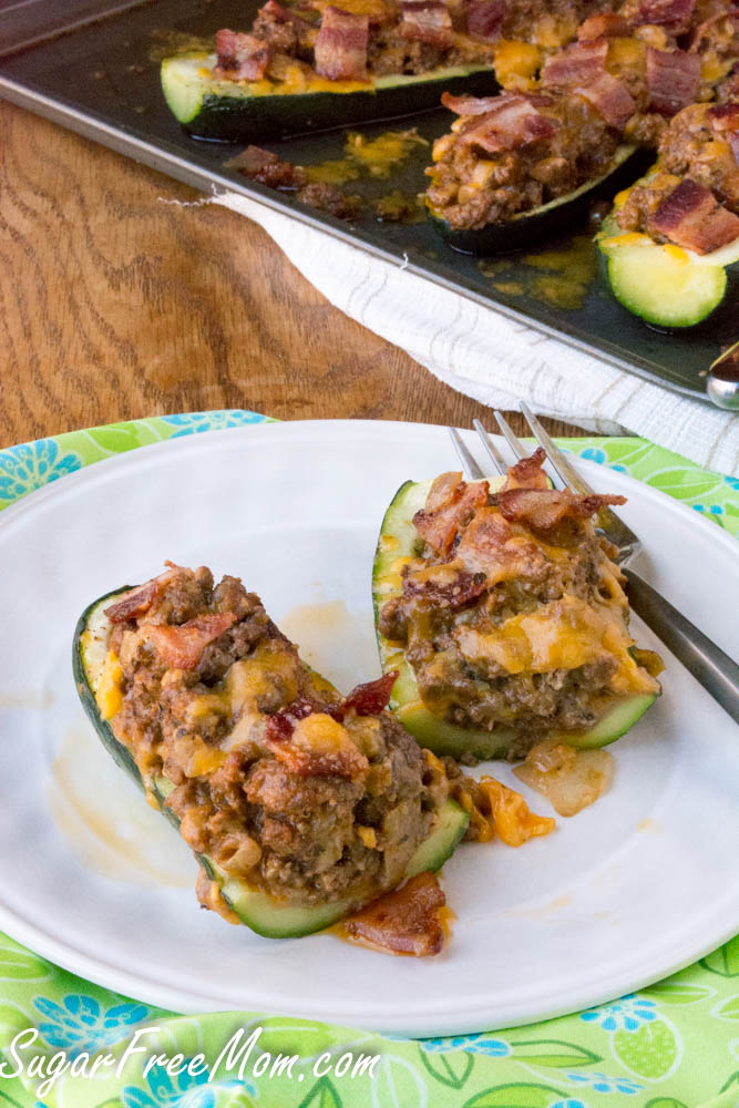 cheeseburger zucchini boats5 (1 of 1)