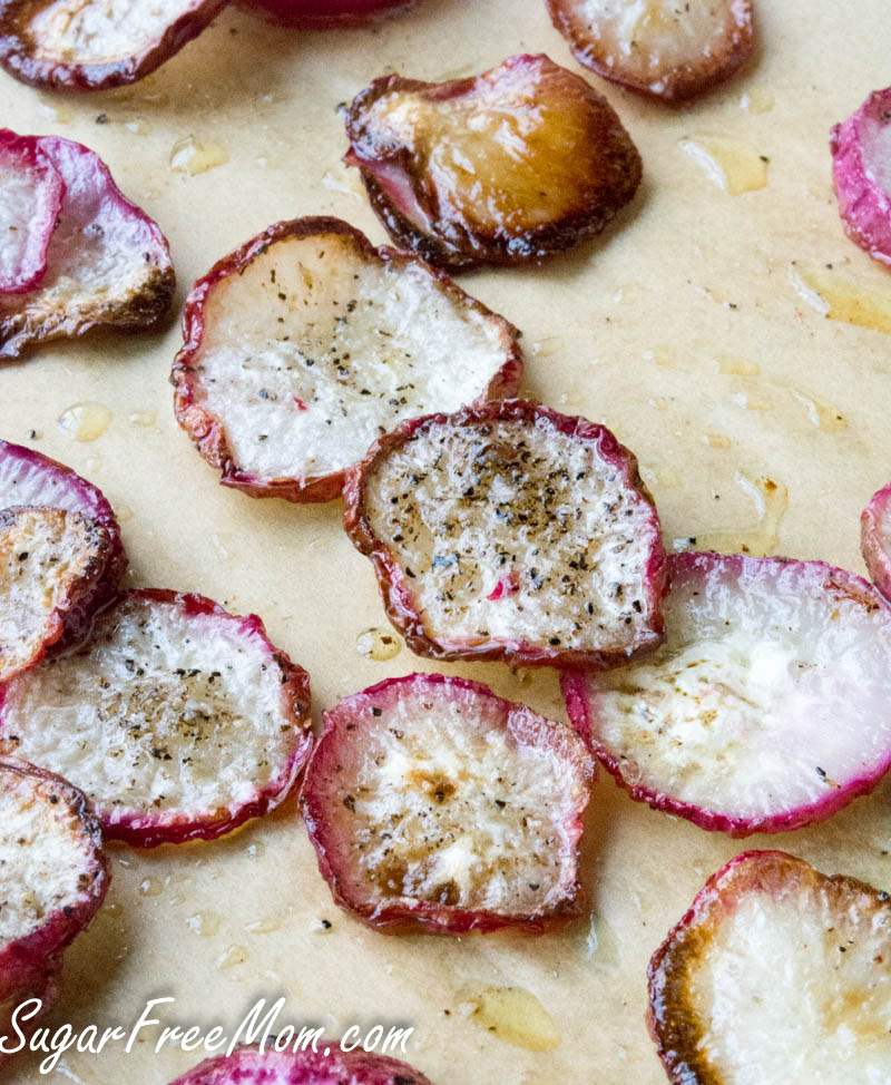 radish chips6 (1 of 1)