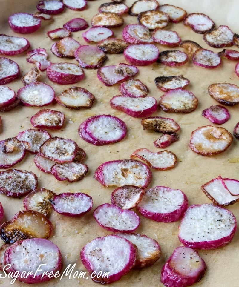radish chips7 (1 of 1)