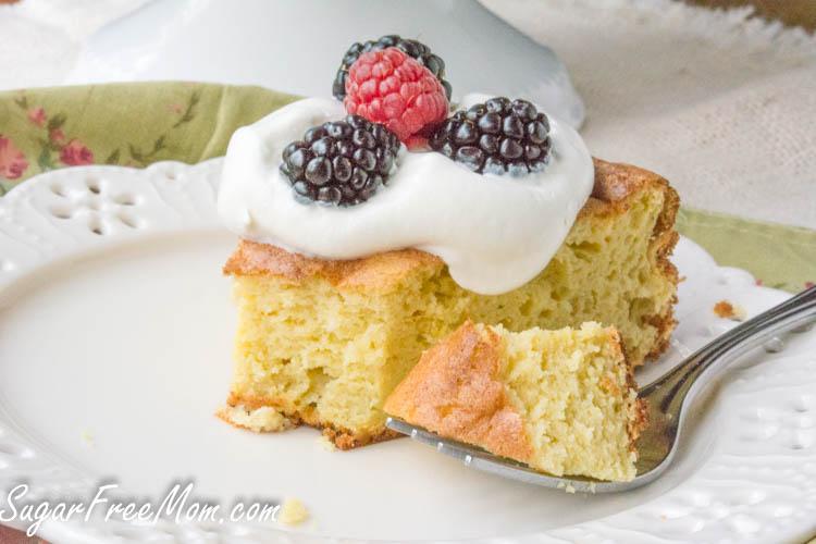 sponge cake1 (1 of 1)