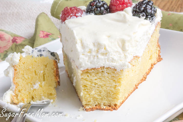 sponge cake5 (1 of 1)