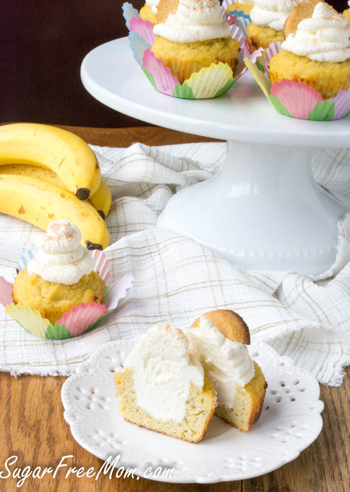 banana cream pie cupcakes3 (1 of 1)