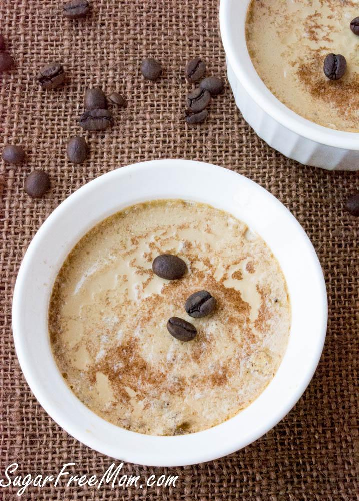 coffee custard4 (1 of 1)
