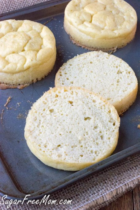 english muffins3 (1 of 1)