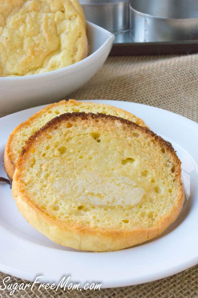 english muffins5 (1 of 1)