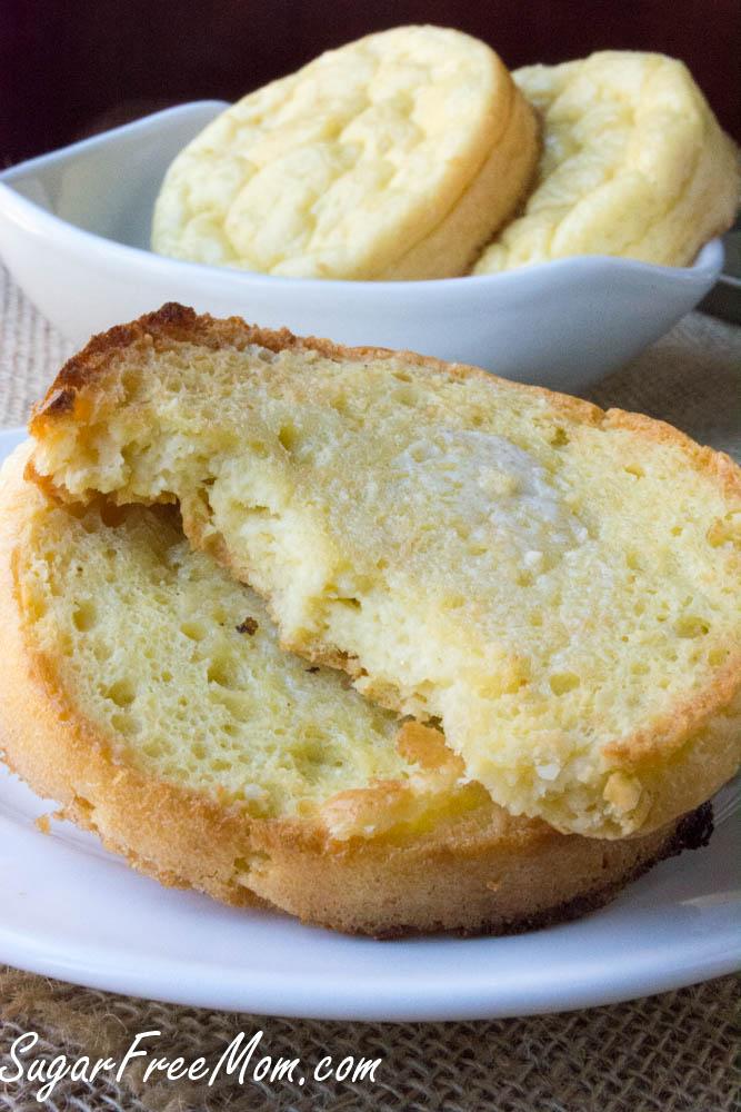 english muffins7 (1 of 1)