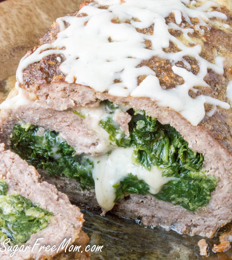 spinach stuffed meatloaf1 (1 of 1)
