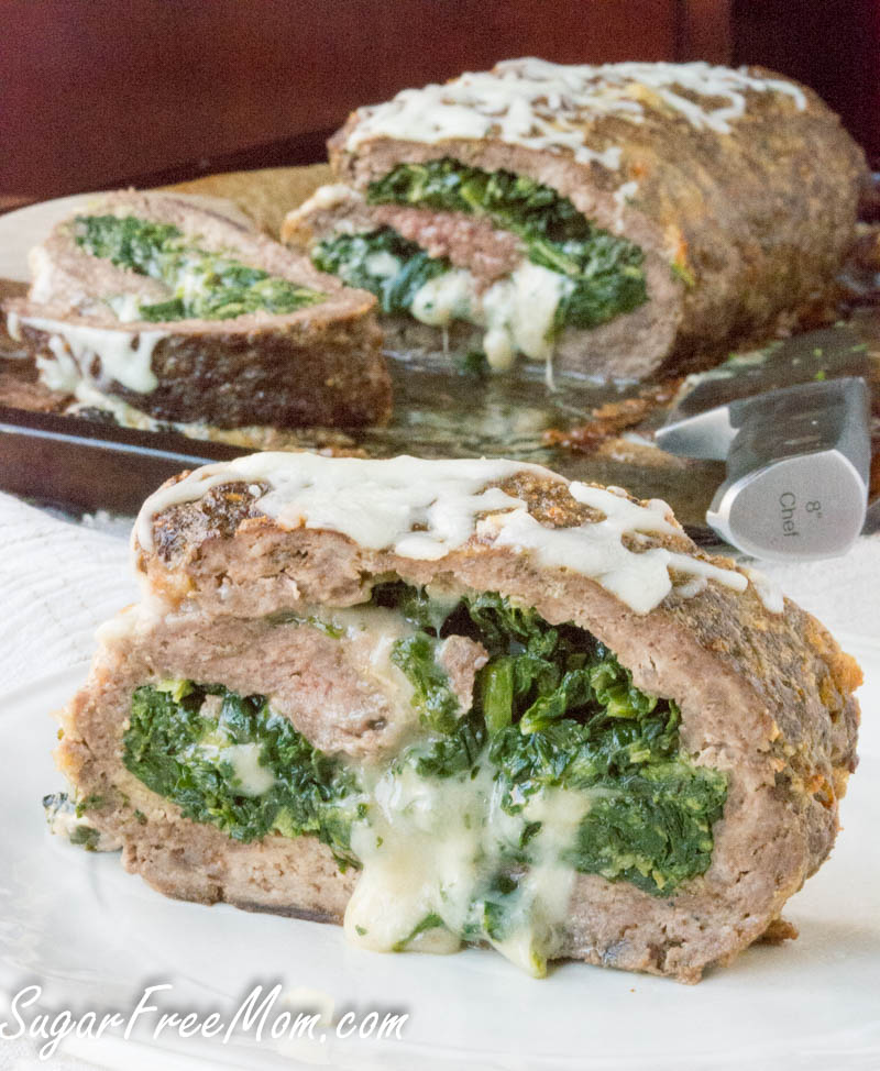 spinach stuffed meatloaf4 (1 of 1)