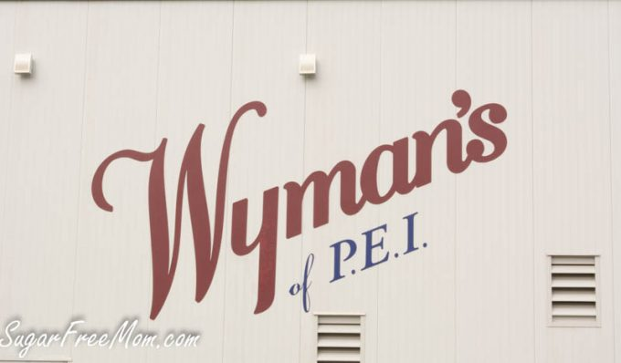 Wymans1 (1 of 1)