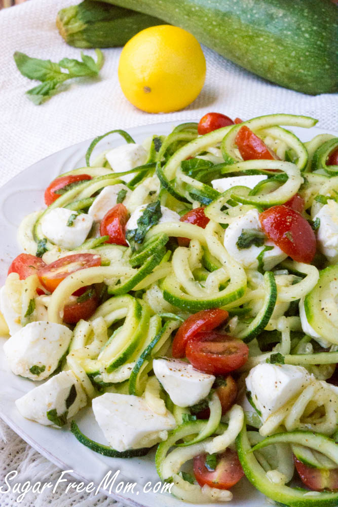 caprese zucchini1 (1 of 1)