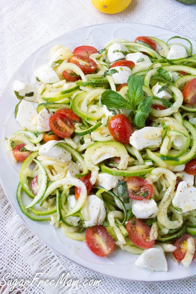 caprese zucchini2 (1 of 1)