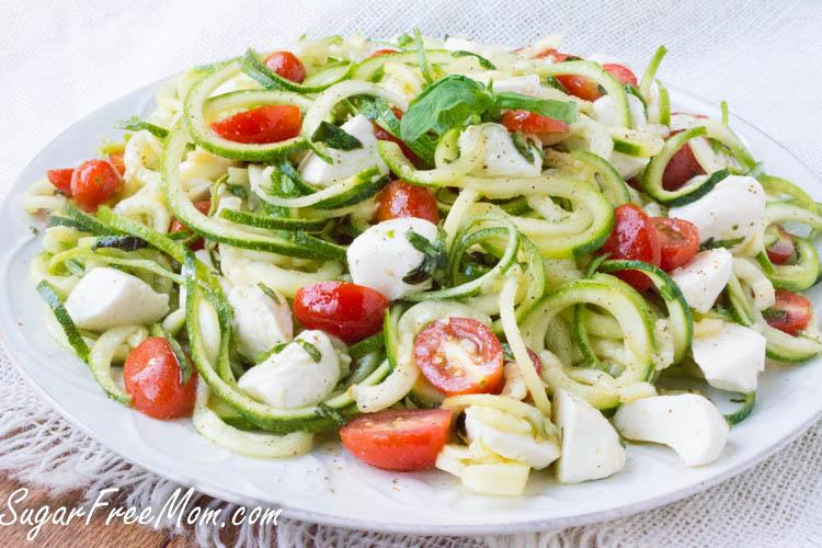 caprese zucchini3 (1 of 1)