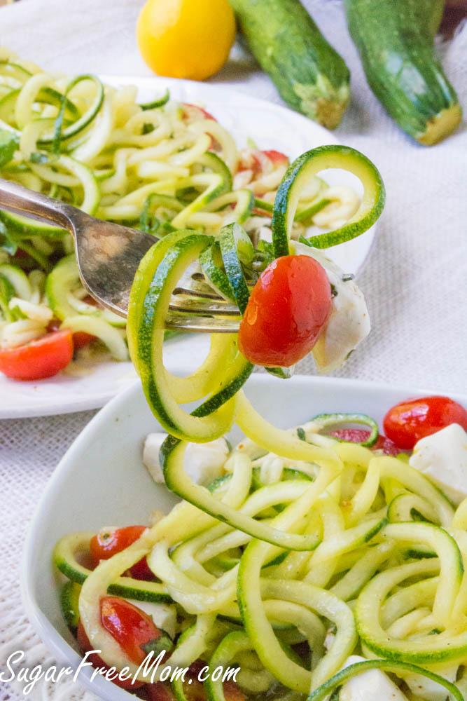 caprese zucchini5 (1 of 1)