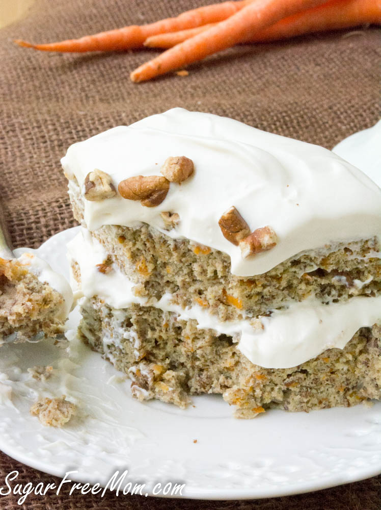 carrot cake mug cake6 (1 of 1)
