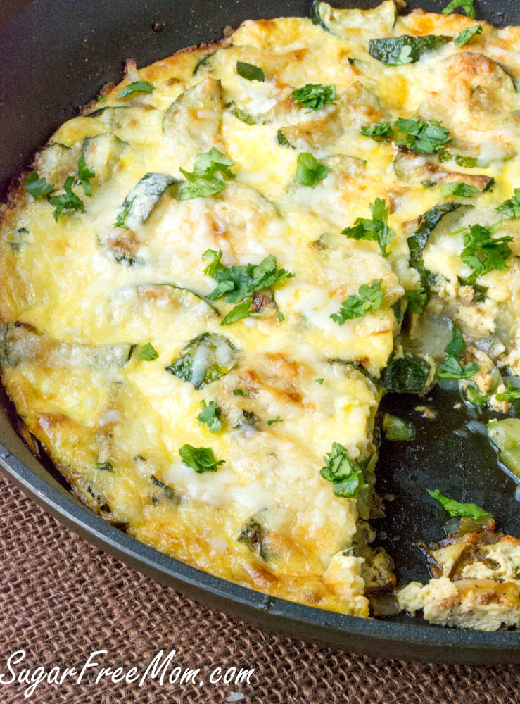 cheddar zucchini frittata1 (1 of 1)