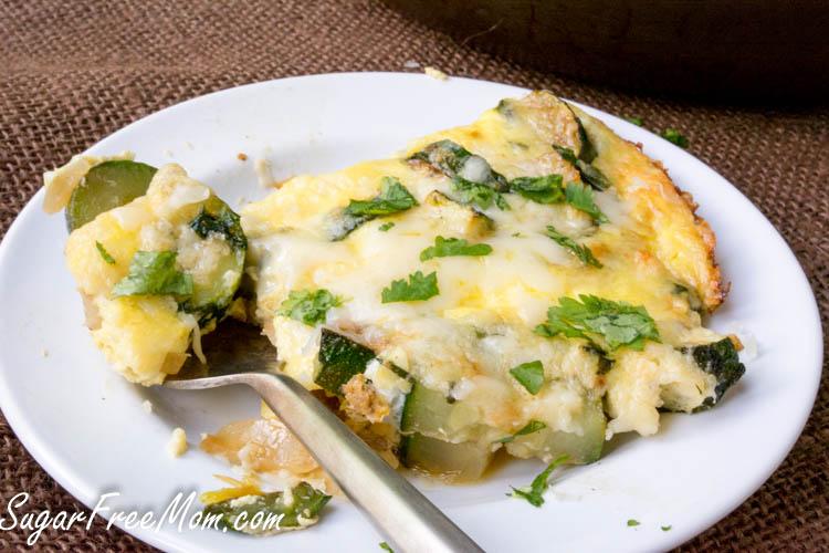 cheddar zucchini frittata3 (1 of 1)