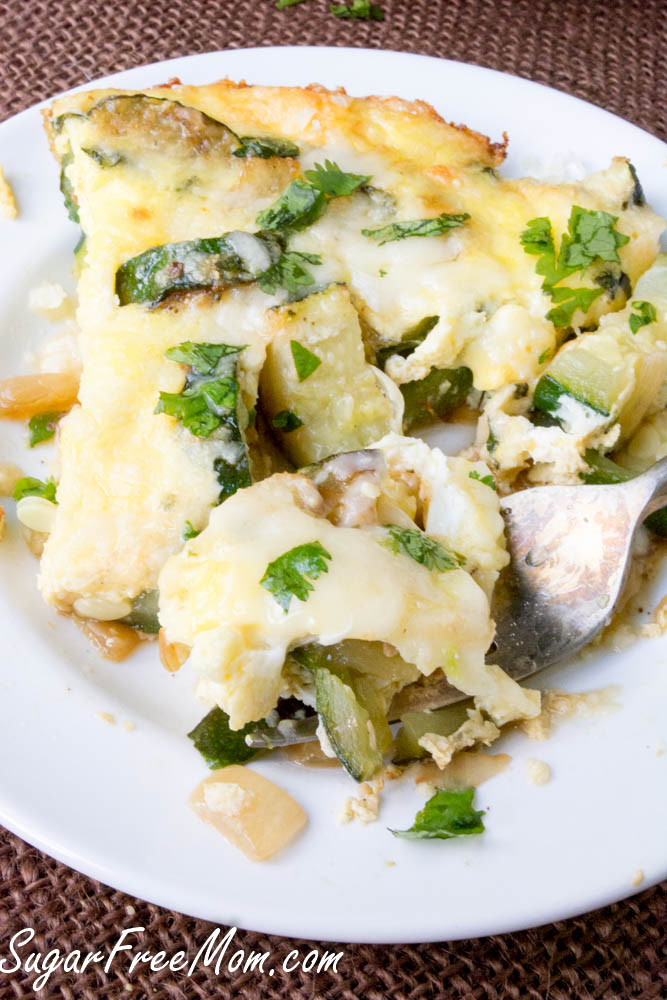 cheddar zucchini frittata4 (1 of 1)