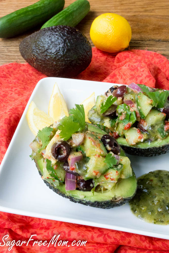 mediterranean stuffed avocado2 (1 of 1)