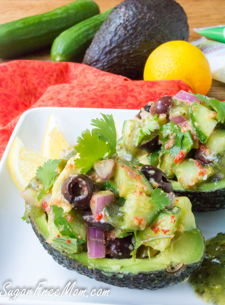 mediterranean stuffed avocado5 (1 of 1)