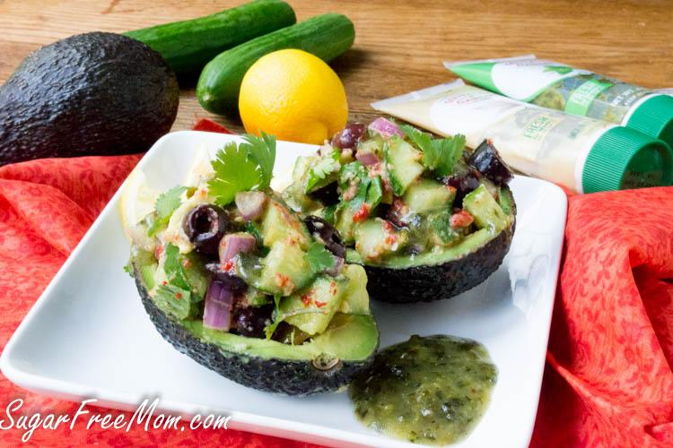 mediterranean stuffed avocado6 (1 of 1)
