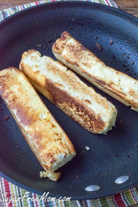 hot dog rolls-10