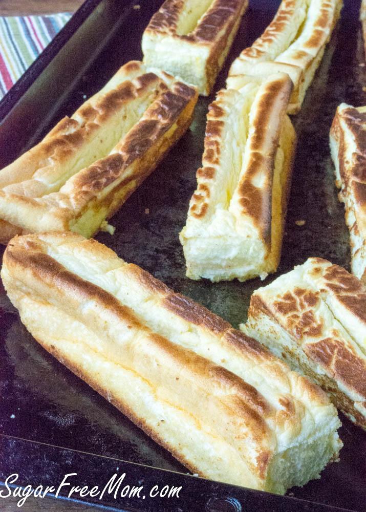 hot dog rolls-12