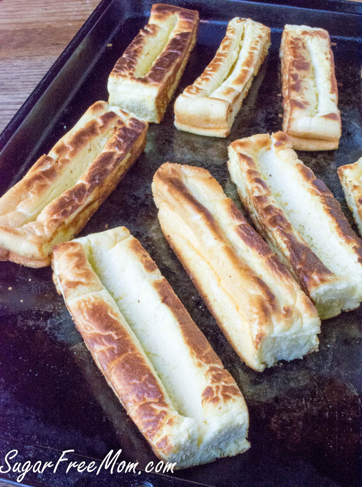 hot dog rolls-18