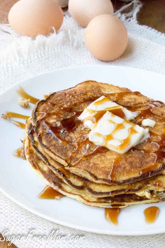 ricotta pancakes1 (1 of 1)