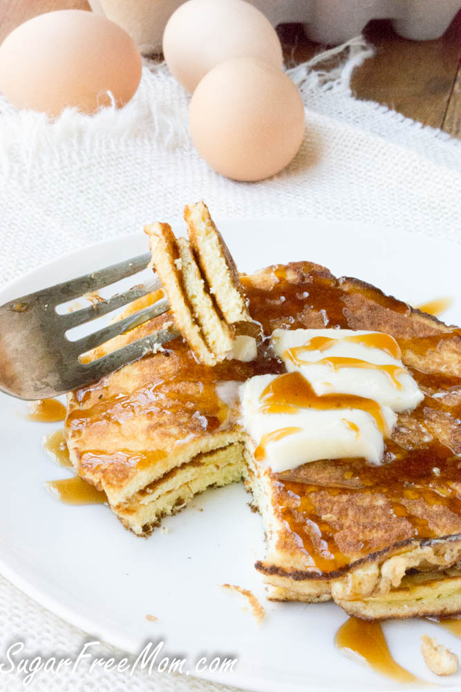 ricotta pancakes5 (1 of 1)