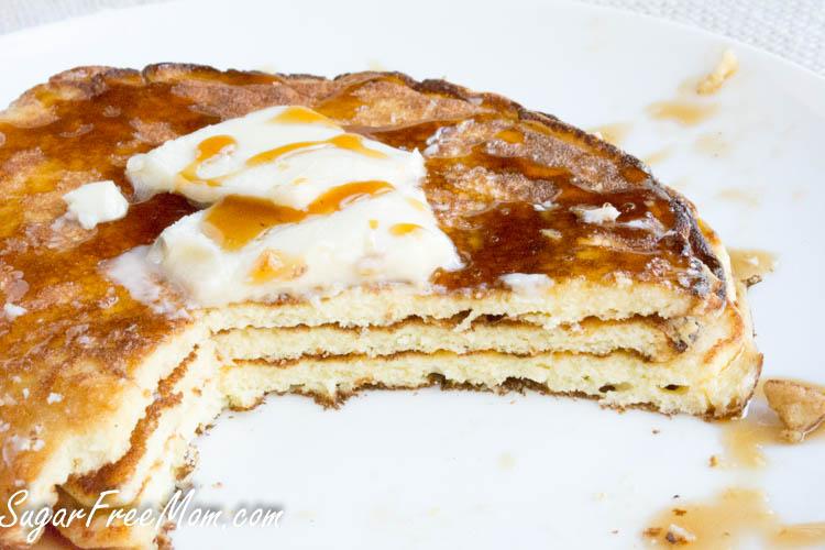 ricotta pancakes7 (1 of 1)