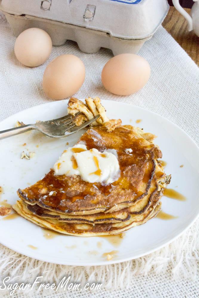 ricotta pancakes8 (1 of 1)