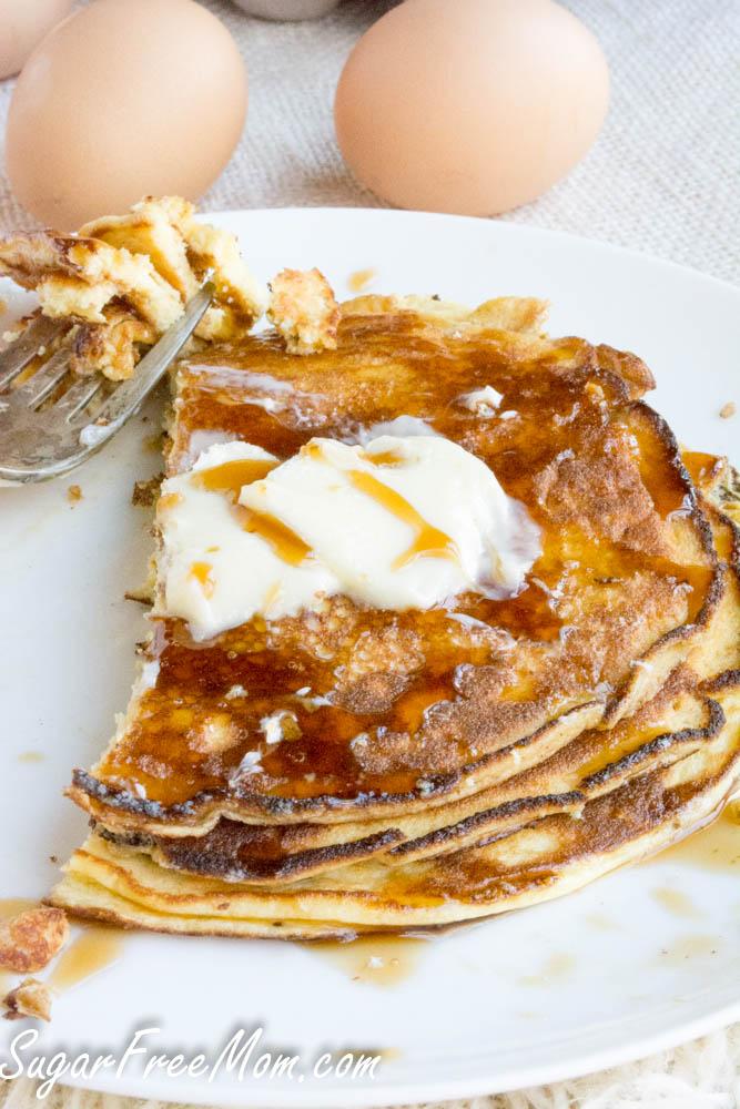 ricotta pancakes9 (1 of 1)