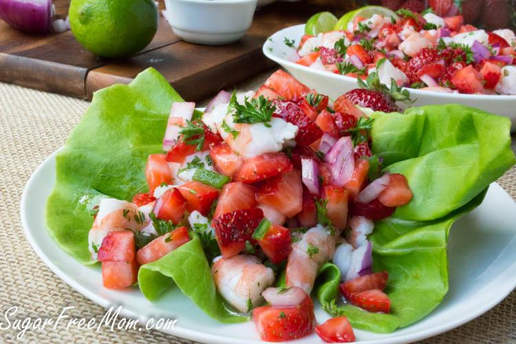 strawberry salsa shrimp-1