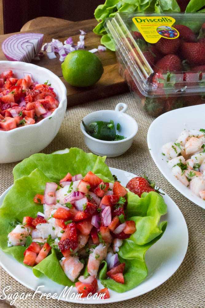 strawberry salsa shrimp-3
