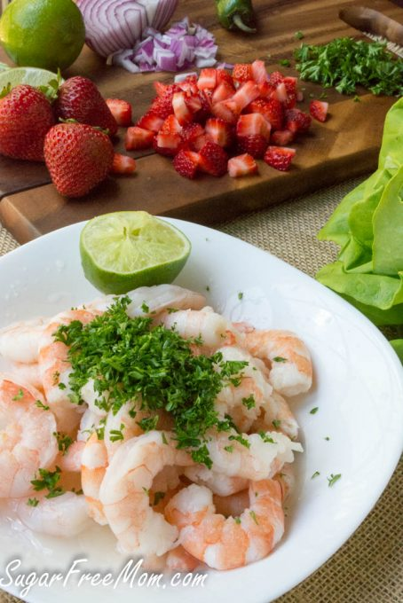 strawberry salsa shrimp-6