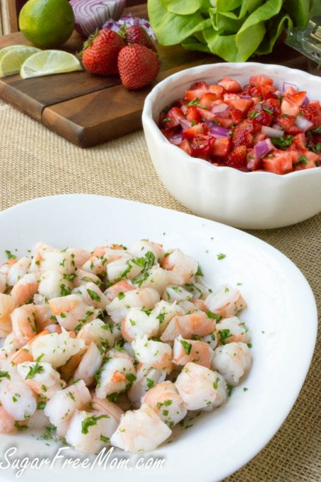 strawberry salsa shrimp-7