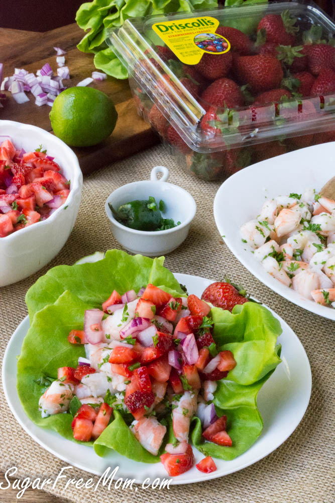 strawberry salsa shrimp-8