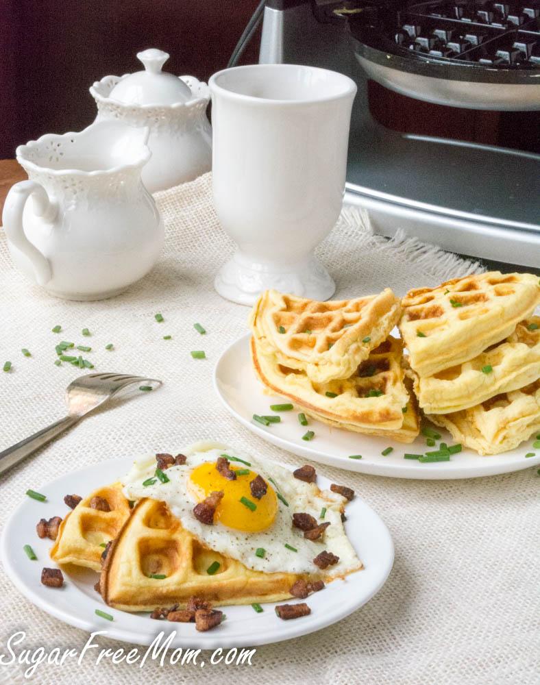 cheddar waffles-1