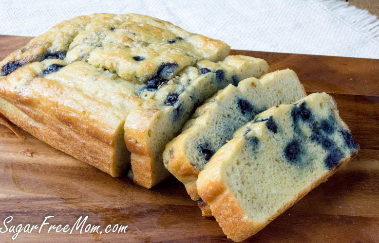 english muffin bread loaf-3