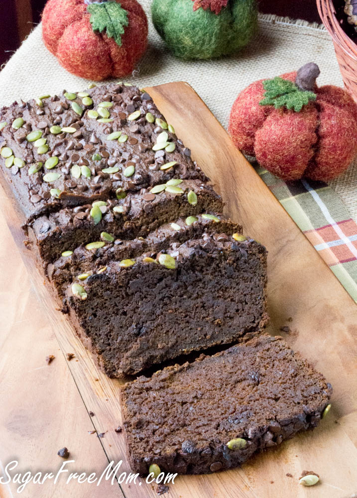 chocolate-pumpkin-bread-4