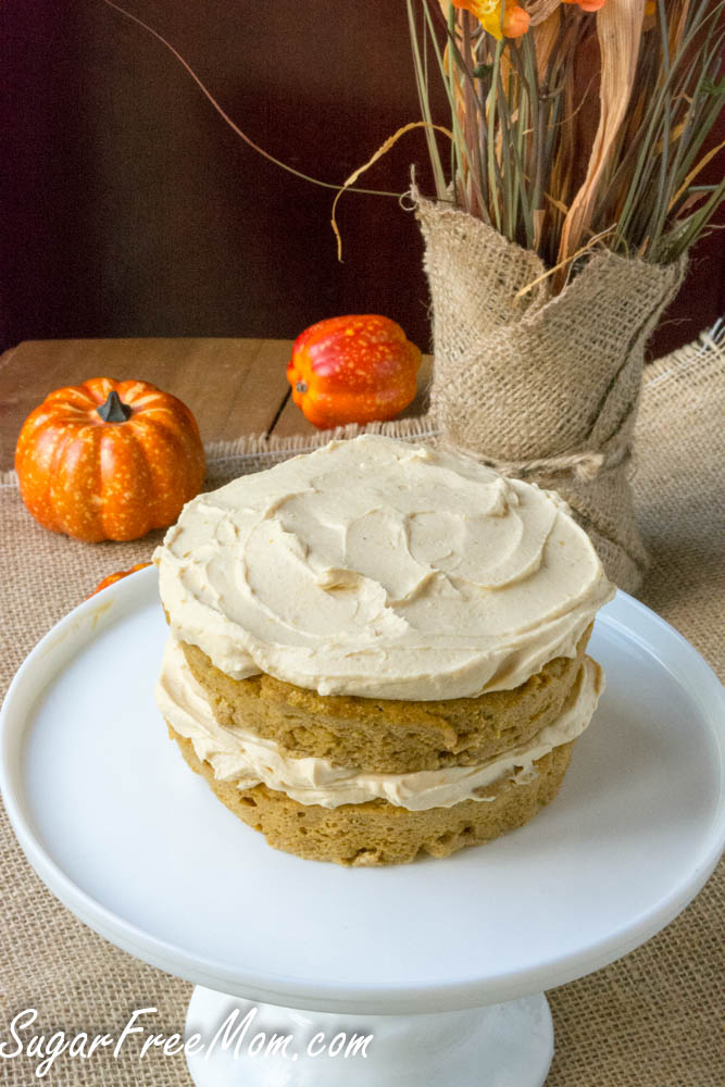 pumpkin-cream-layered-mug-cake-2