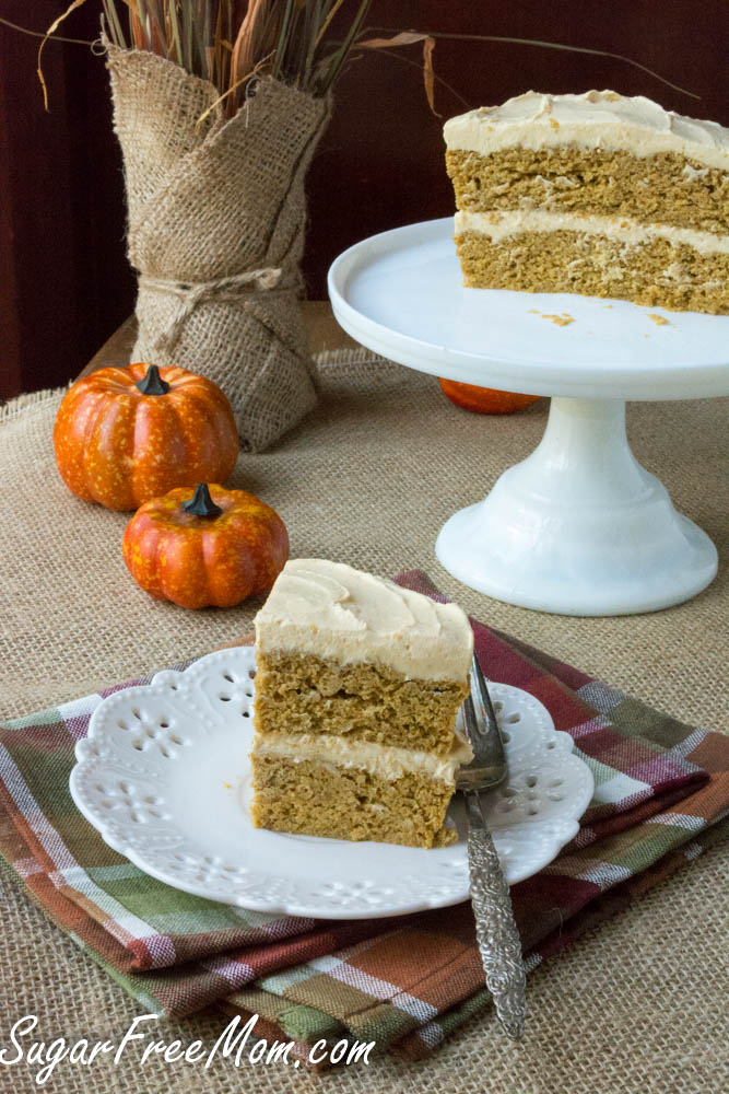 pumpkin-cream-layered-mug-cake-3