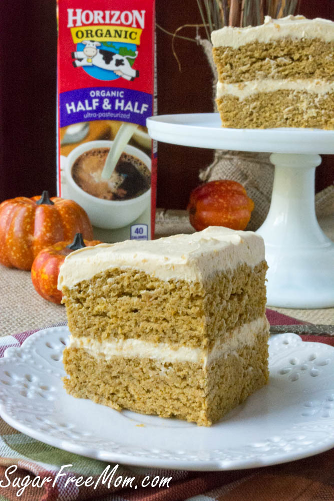 pumpkin-cream-layered-mug-cake-4