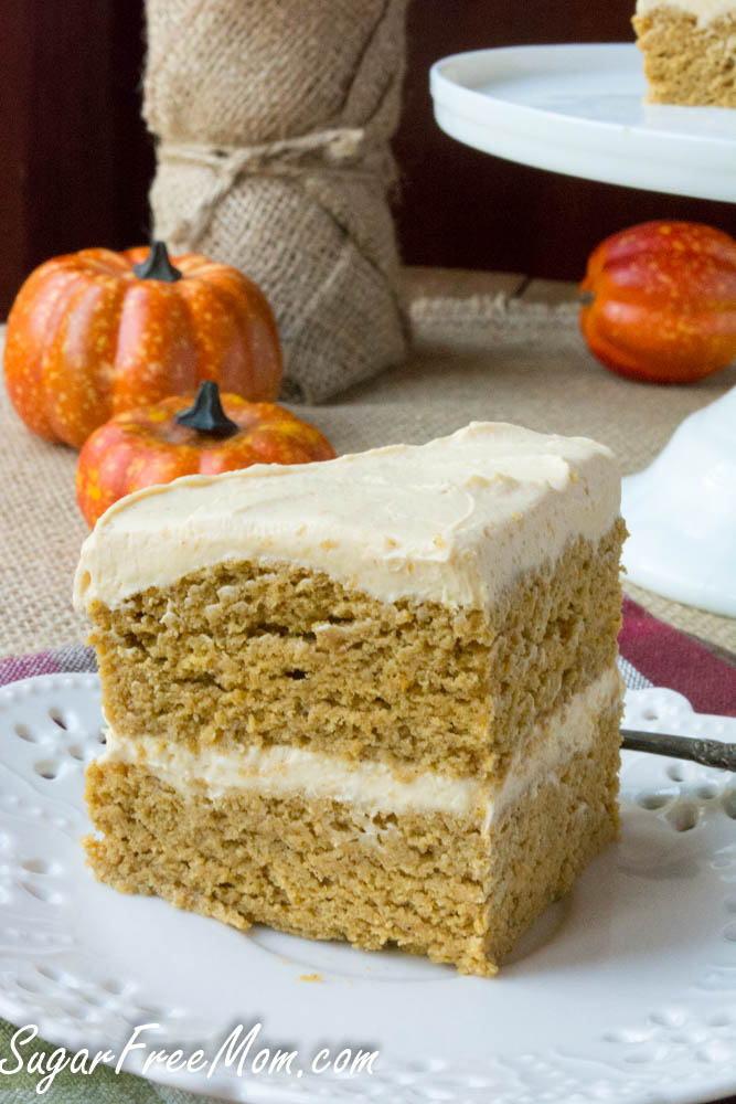 pumpkin-cream-layered-mug-cake-5