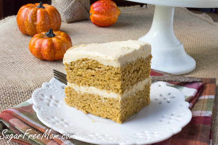 pumpkin-cream-layered-mug-cake-6