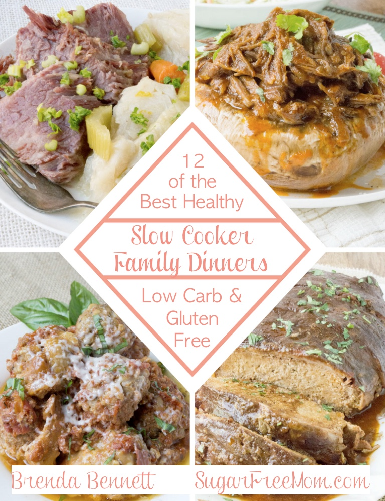 slow-cooker-family-dinners-ebook-cover