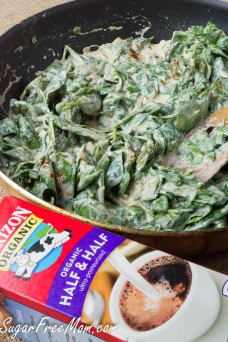 creamed-spinach-4