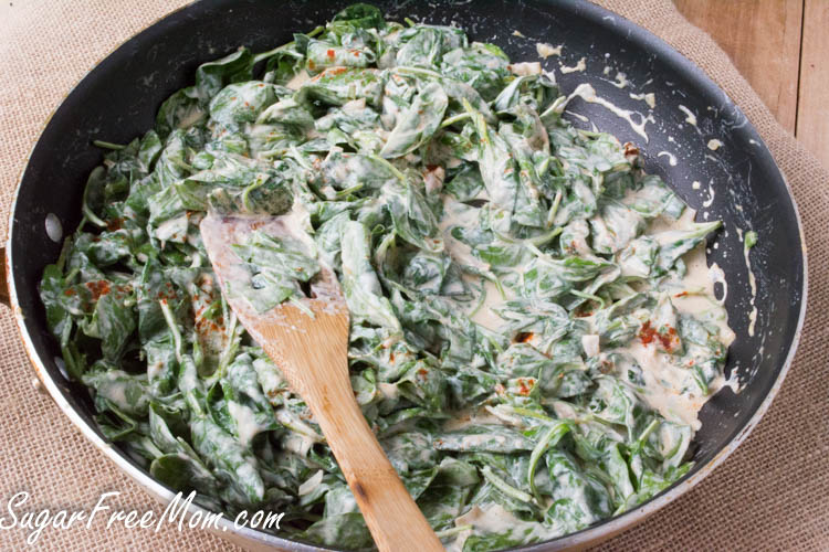 creamed-spinach-5